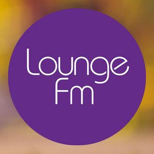 слухати Lounge FM Chill Out